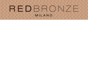 RedBronze